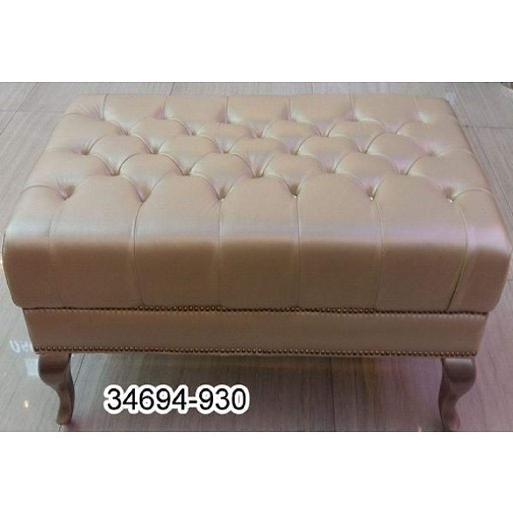 34694-930 CLASSIC FOOT REST