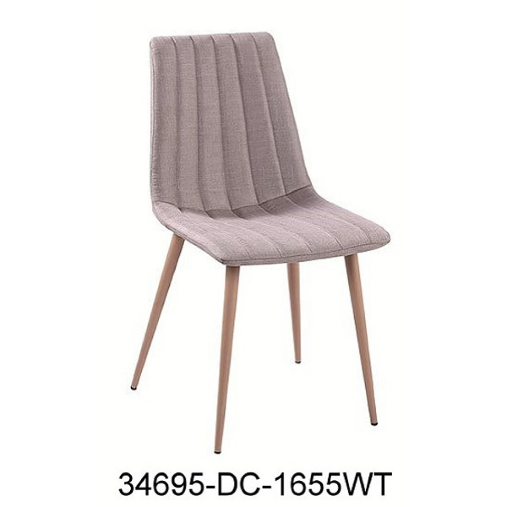 34695-DC-1655WT Chair