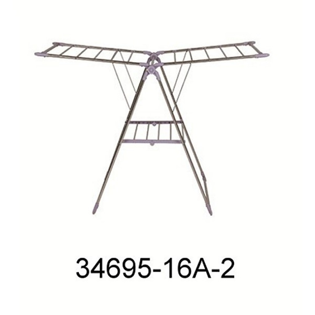 34695-16A-2 Clothes Hanger