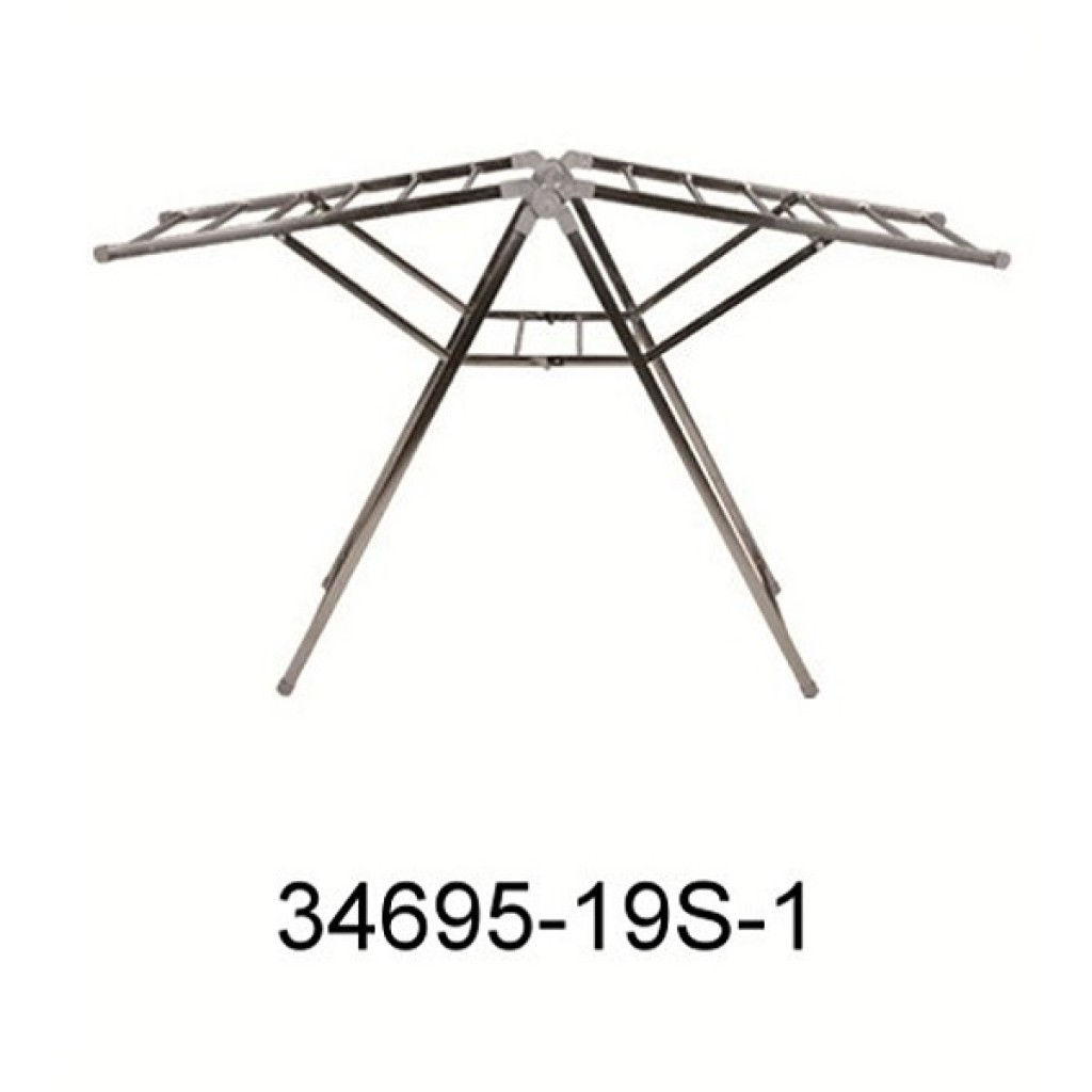 34695-19S-1 Clothes Hanger