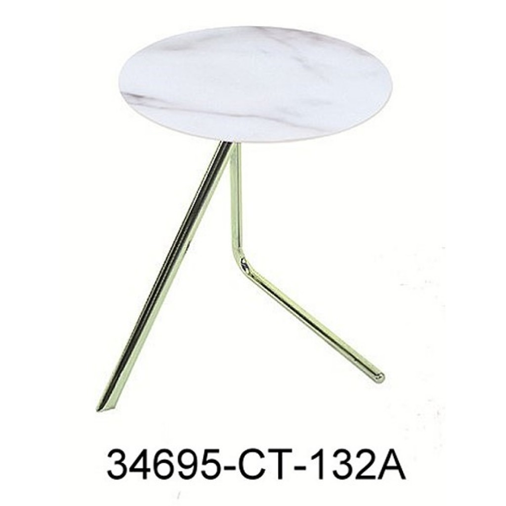 34695-CT-132A Snack table