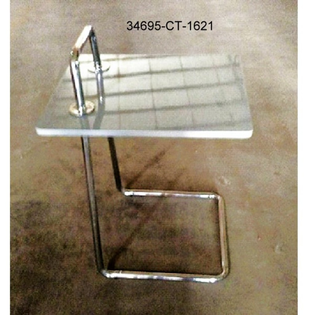 34695-CT-1621 Snack table