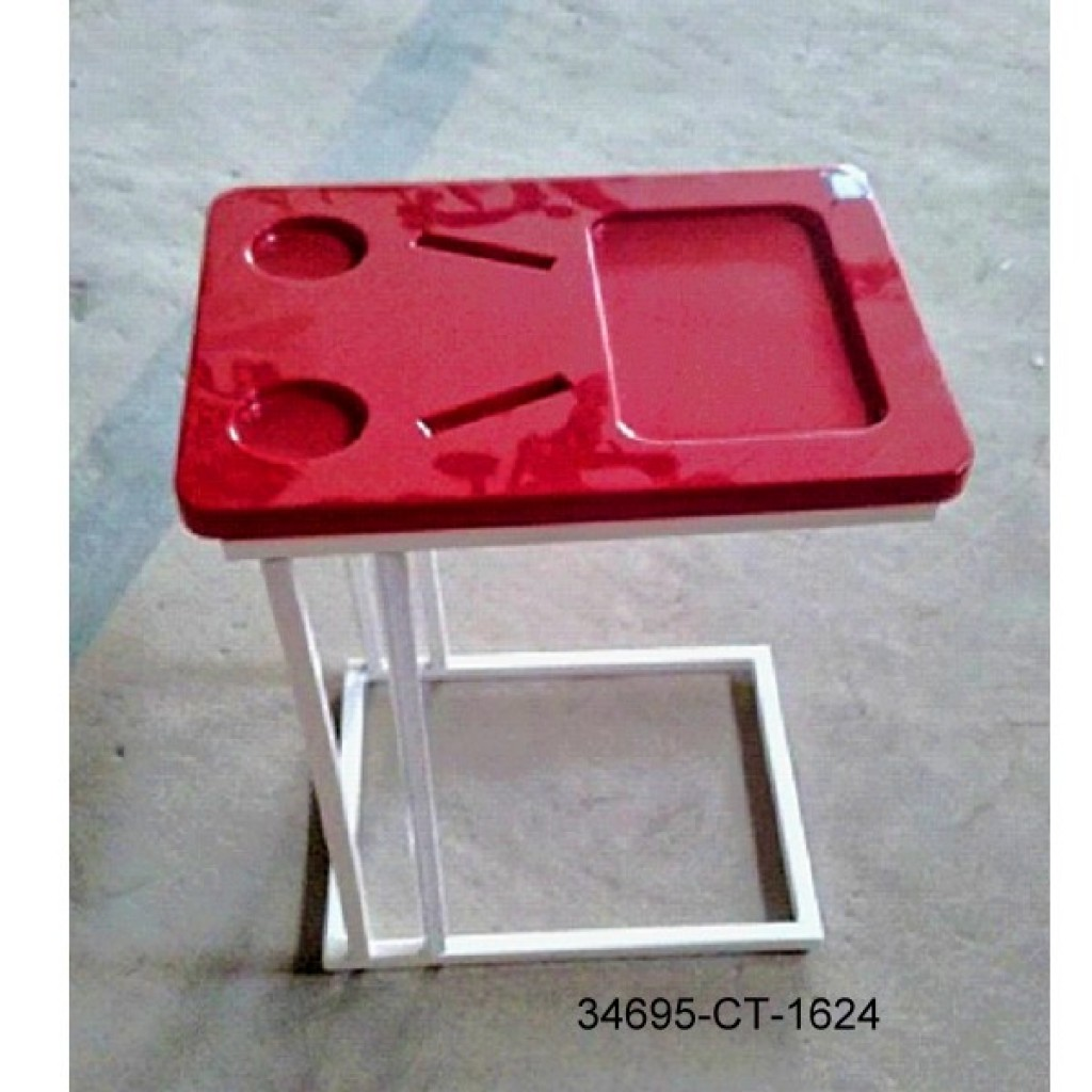 34695-CT-1624 Snack table