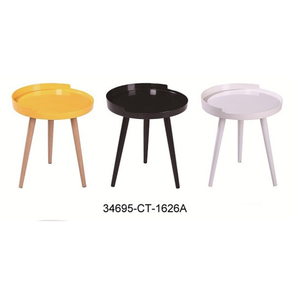 34695-CT-1626A Snack table