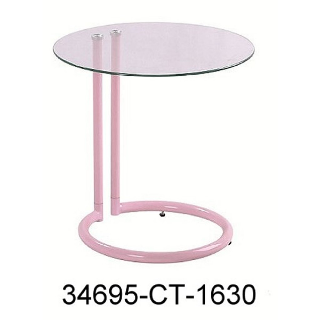 34695-CT-1630 Snack table
