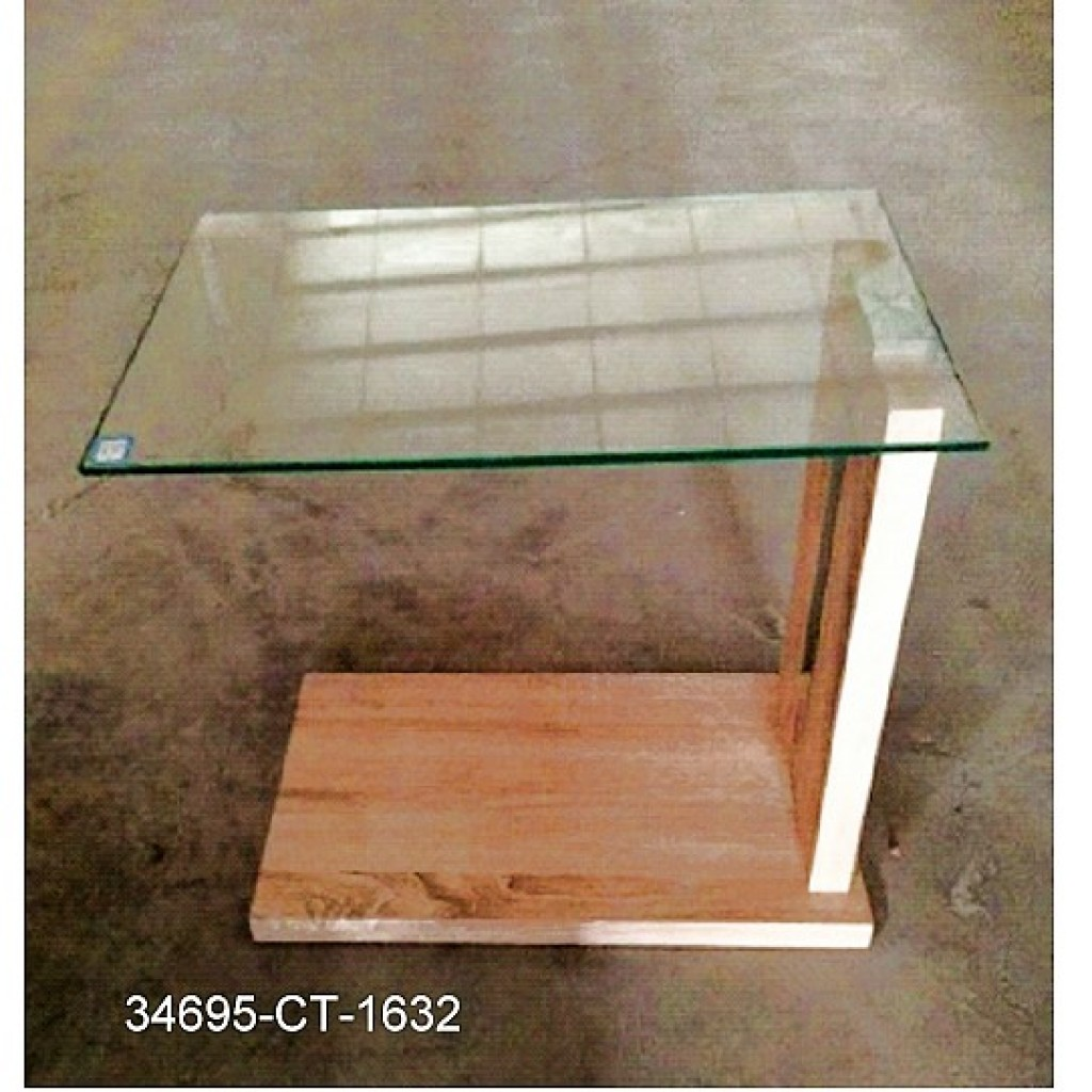 34695-CT-1632 Snack table
