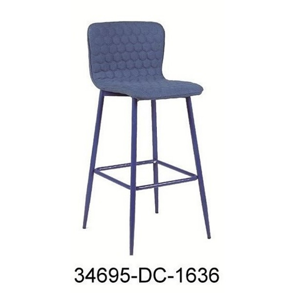 34695-DC-1636 Chair
