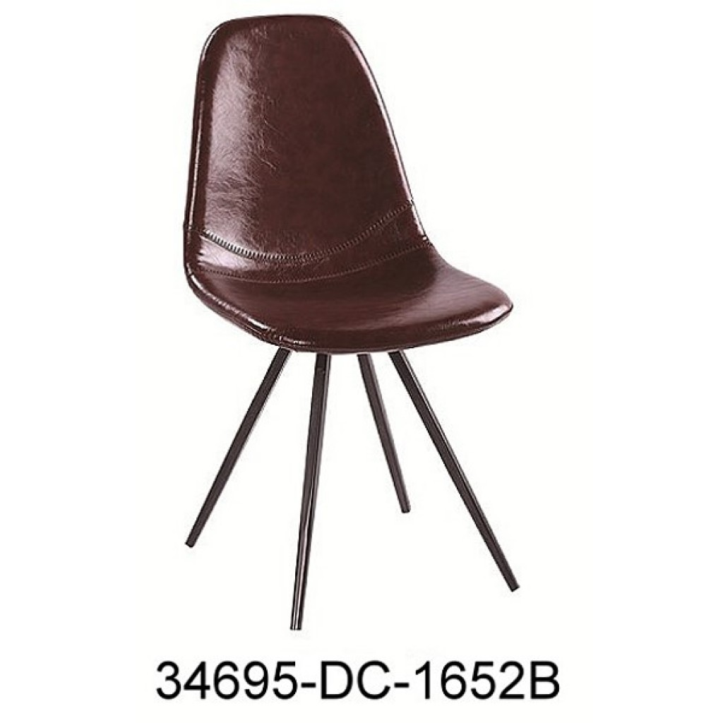 34695-DC-1652B Chair