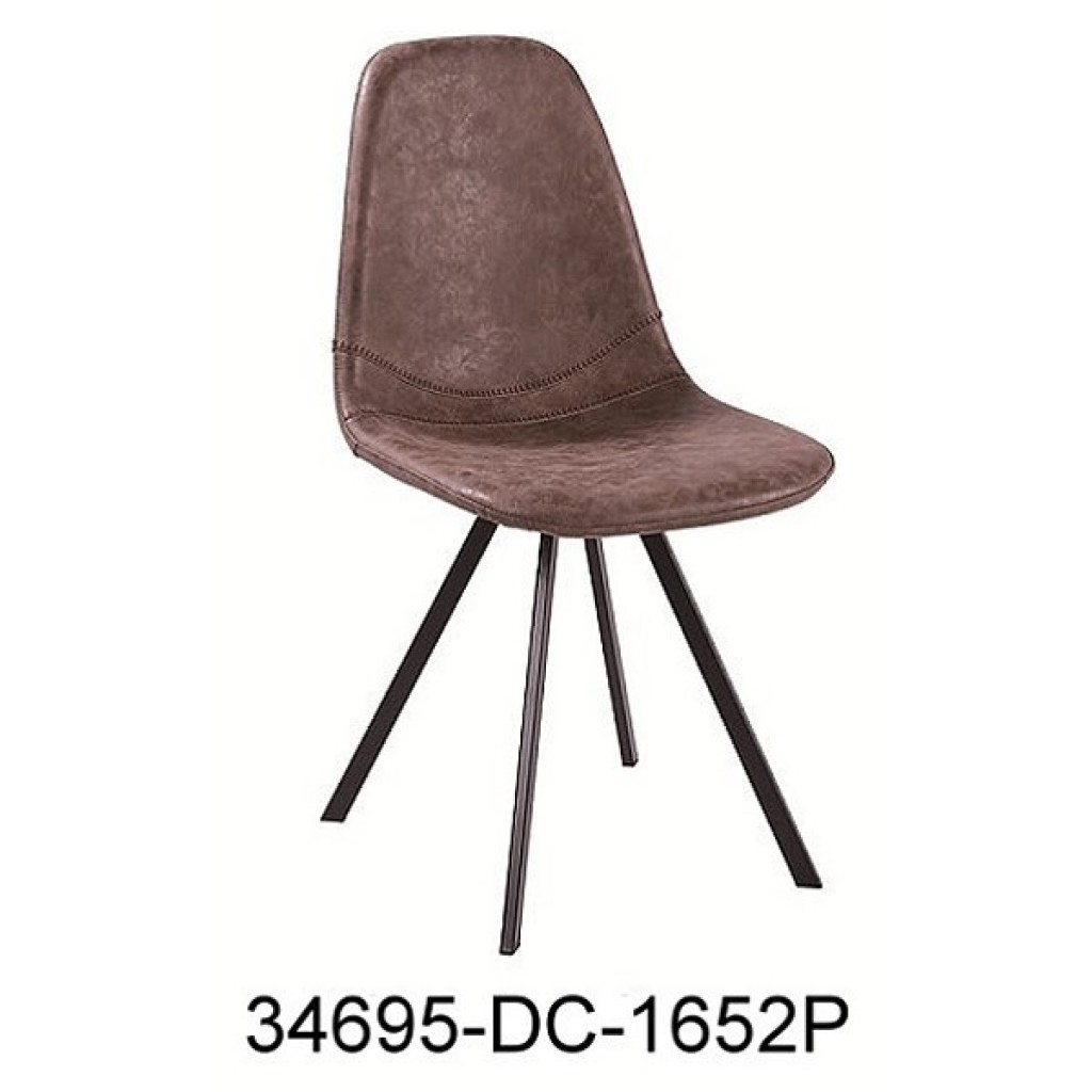 34695-DC-1652P Chair