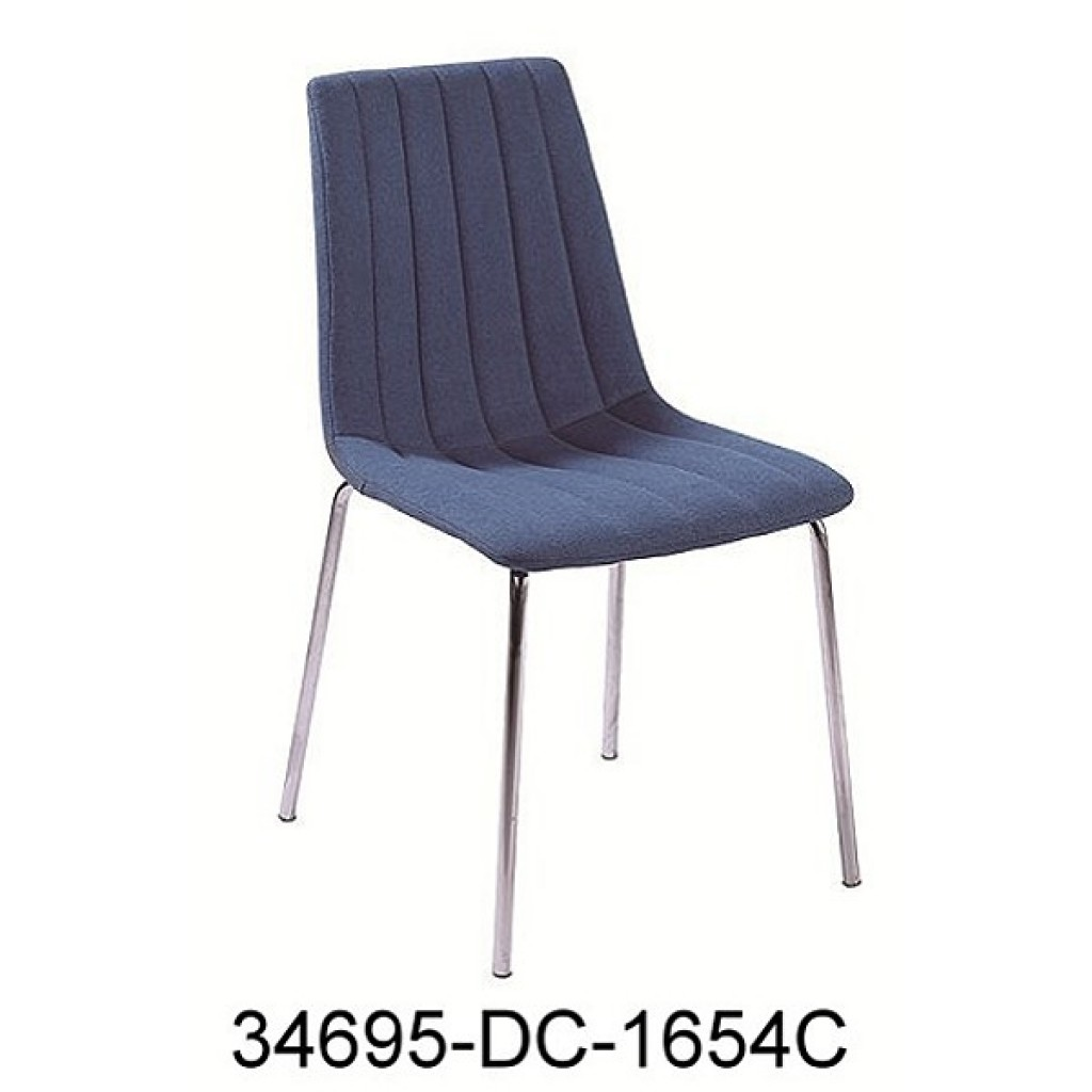 34695-DC-1654C Chair