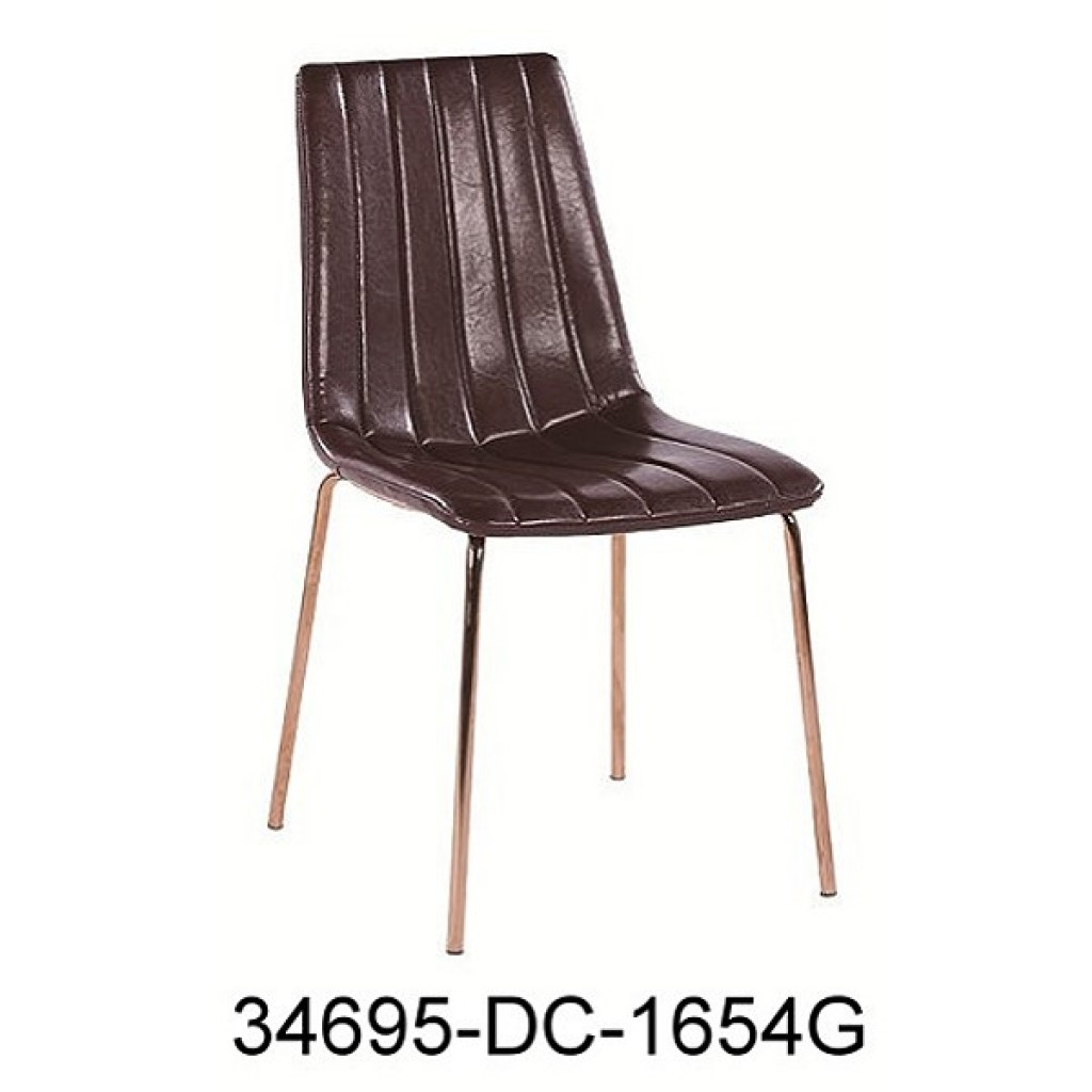 34695-DC-1654G Chair