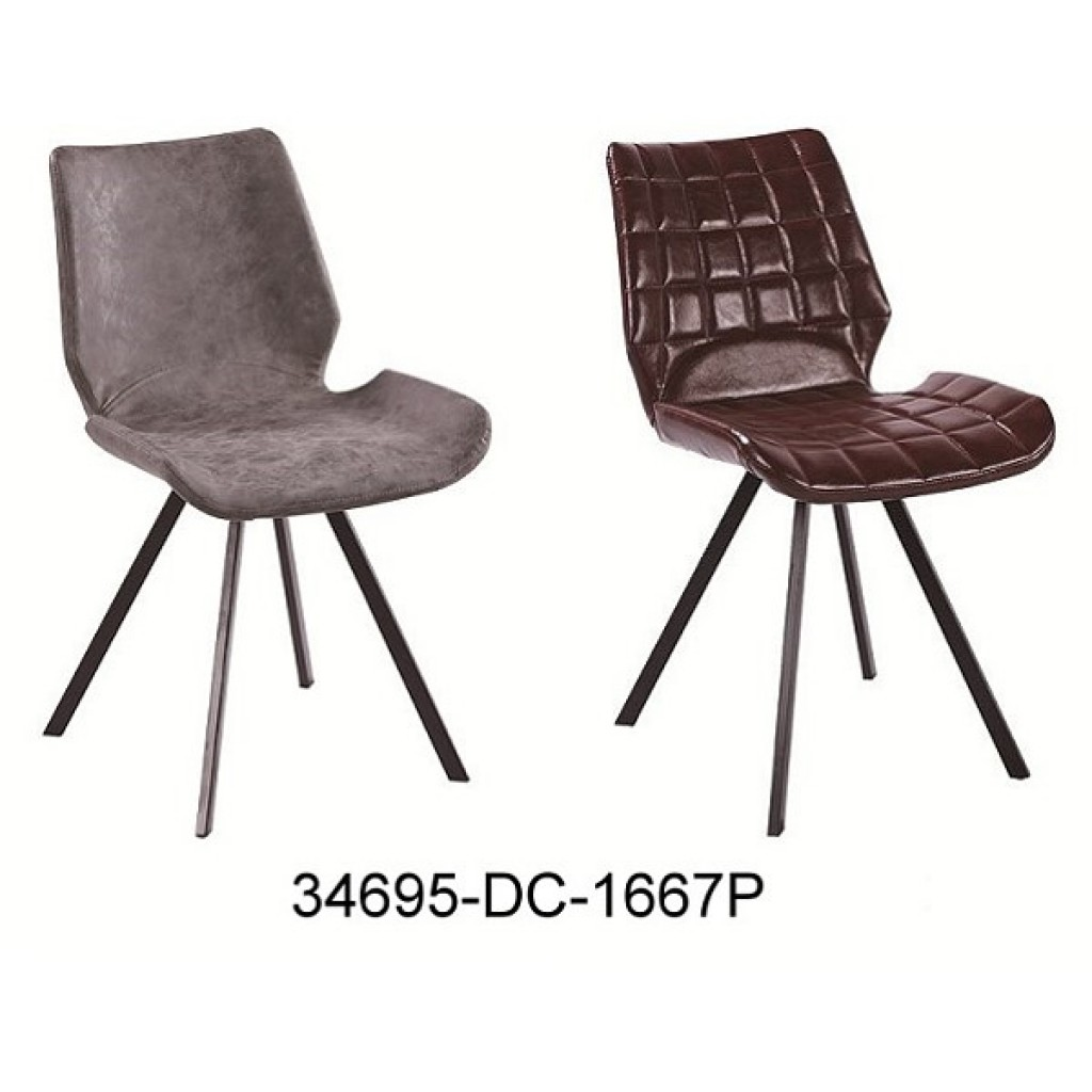 34695-DC-1667P Chair