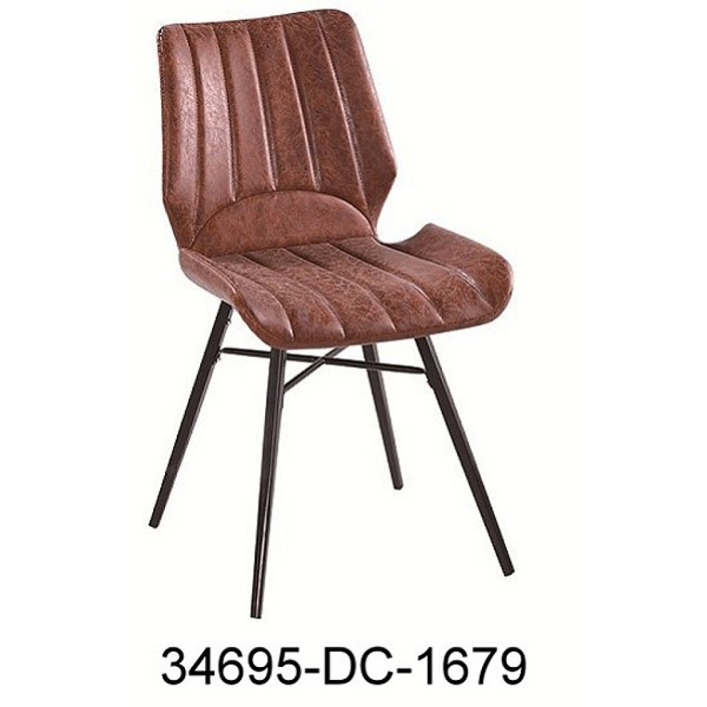34695-DC-1679 Chair