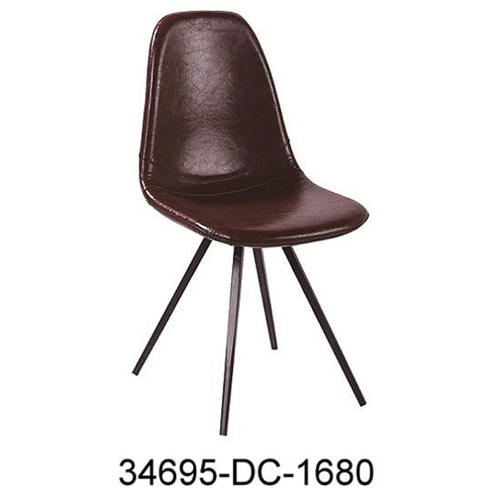 34695-DC-1680 Chair