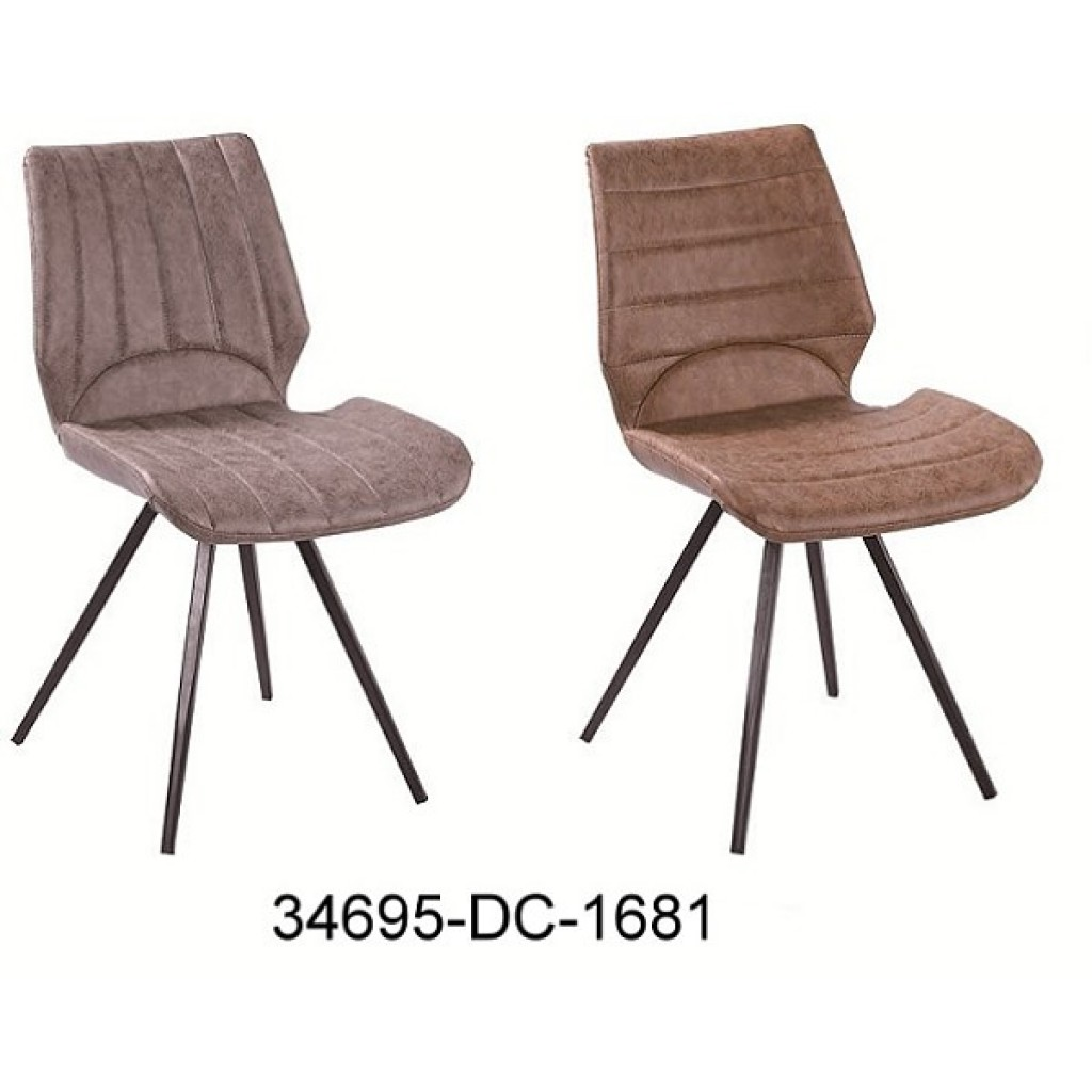 34695-DC-1681 Chair