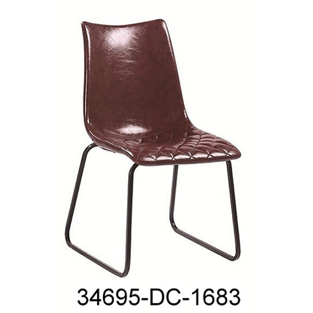 34695-DC-1683 Chair