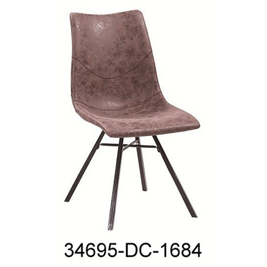34695-DC-1684 Chair