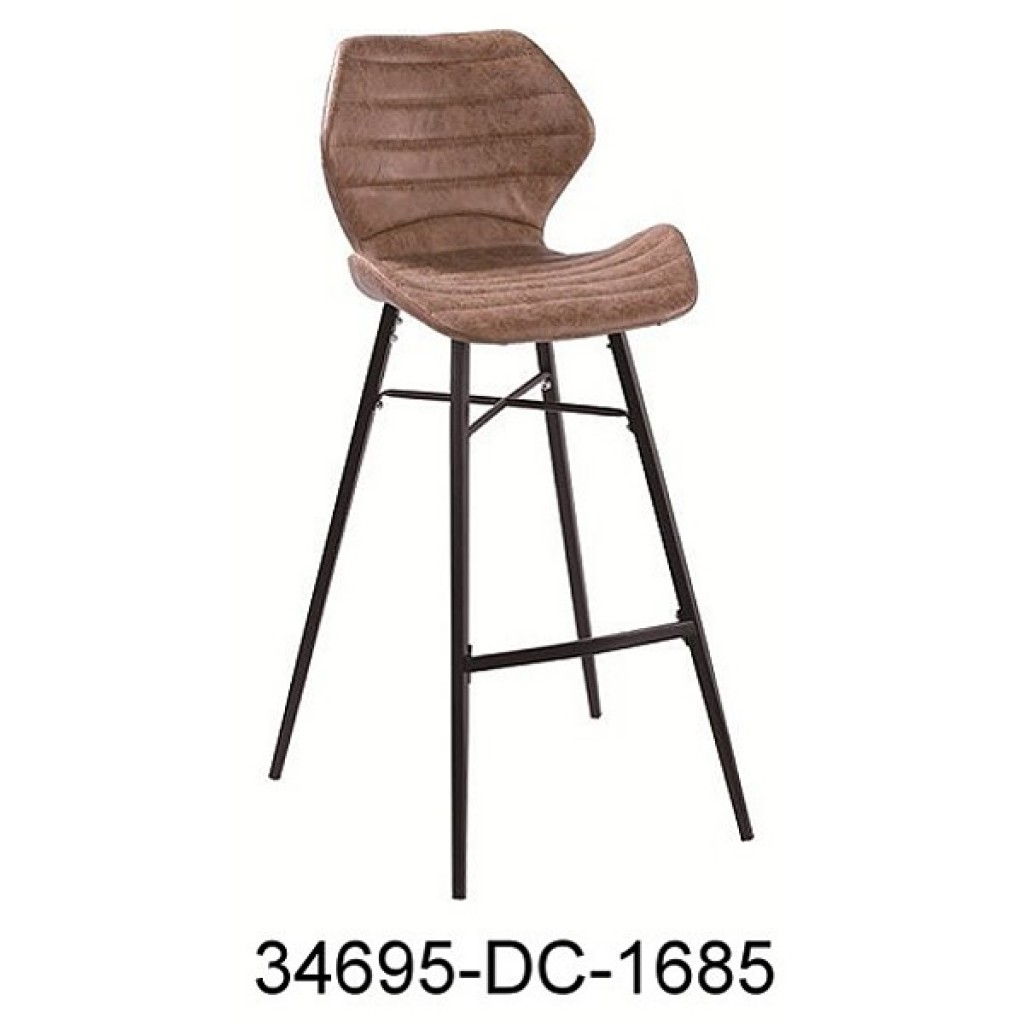 34695-DC-1685 Chair