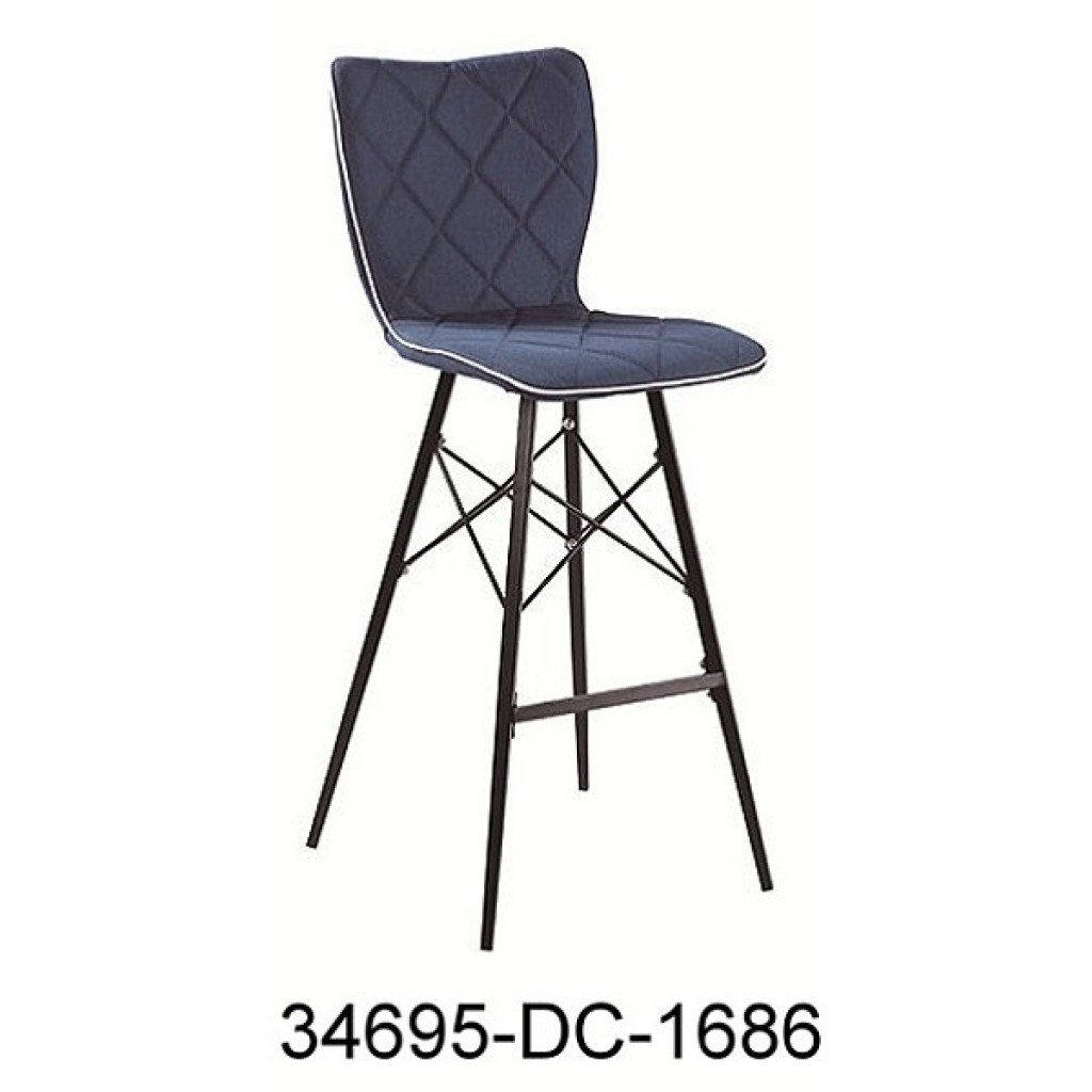 34695-DC-1686 Chair
