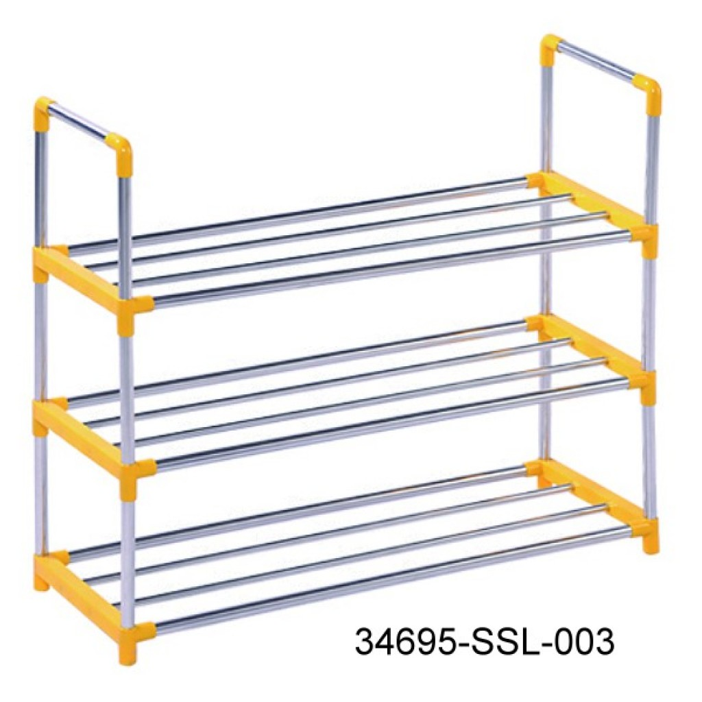 34695-SSL-003 Stainless shelf