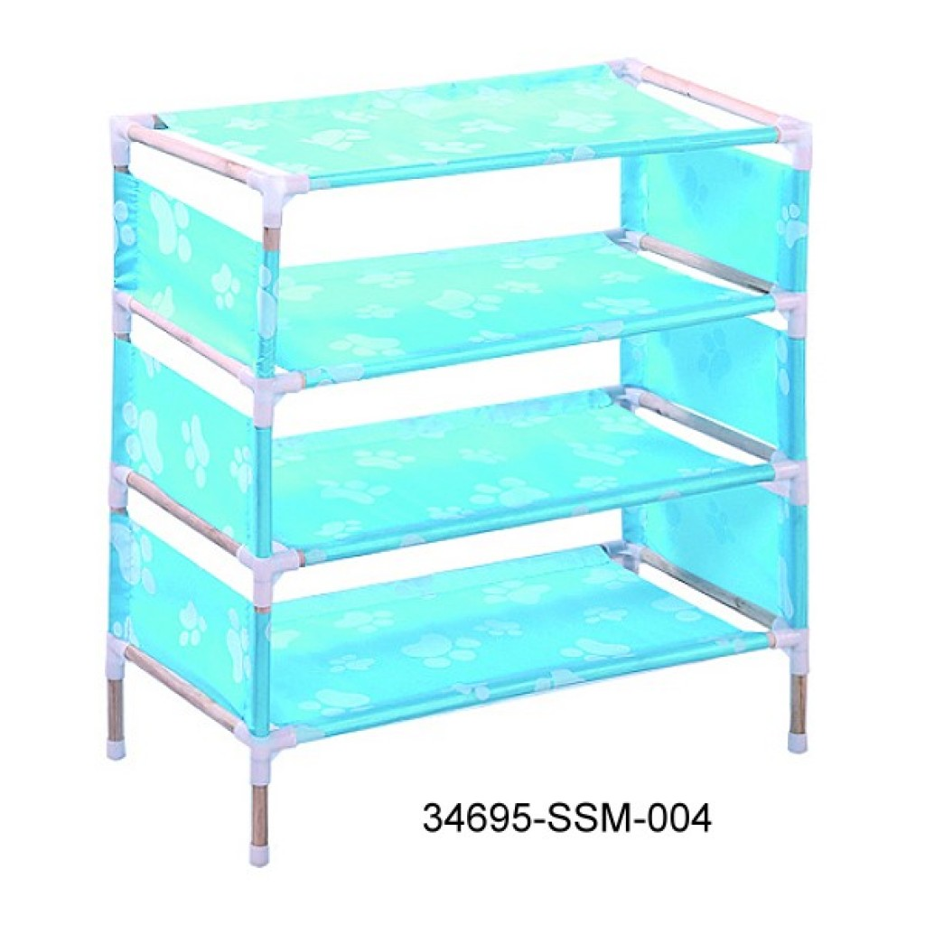 34695-SSM-004 Shelf