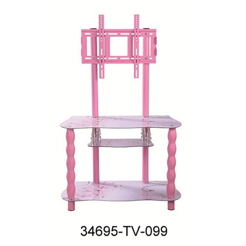 34695-TV-099 TV Stand