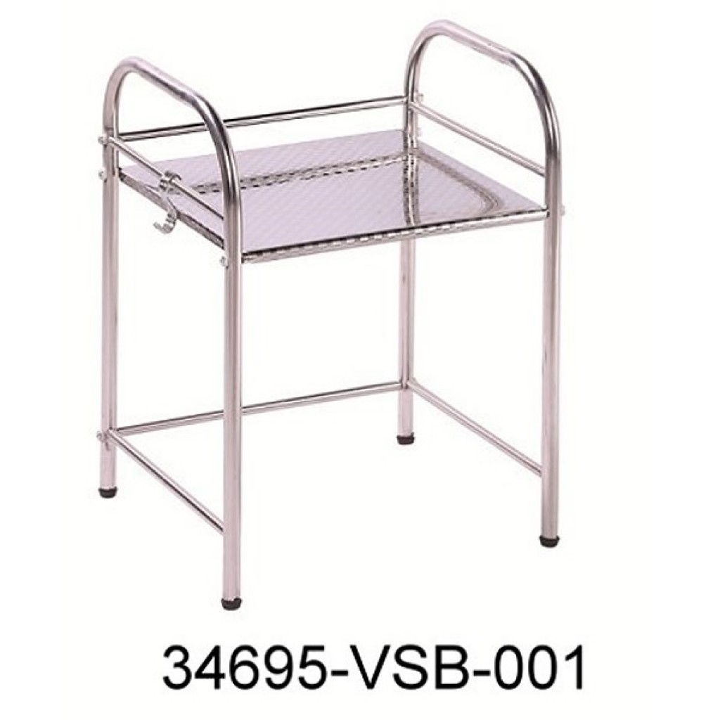 34695-VSB-001 Trolley
