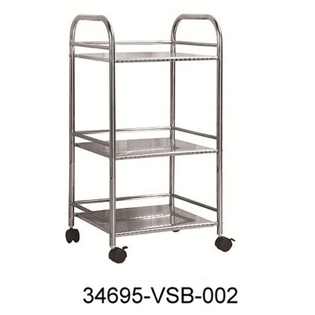 34695-VSB-002 Trolley