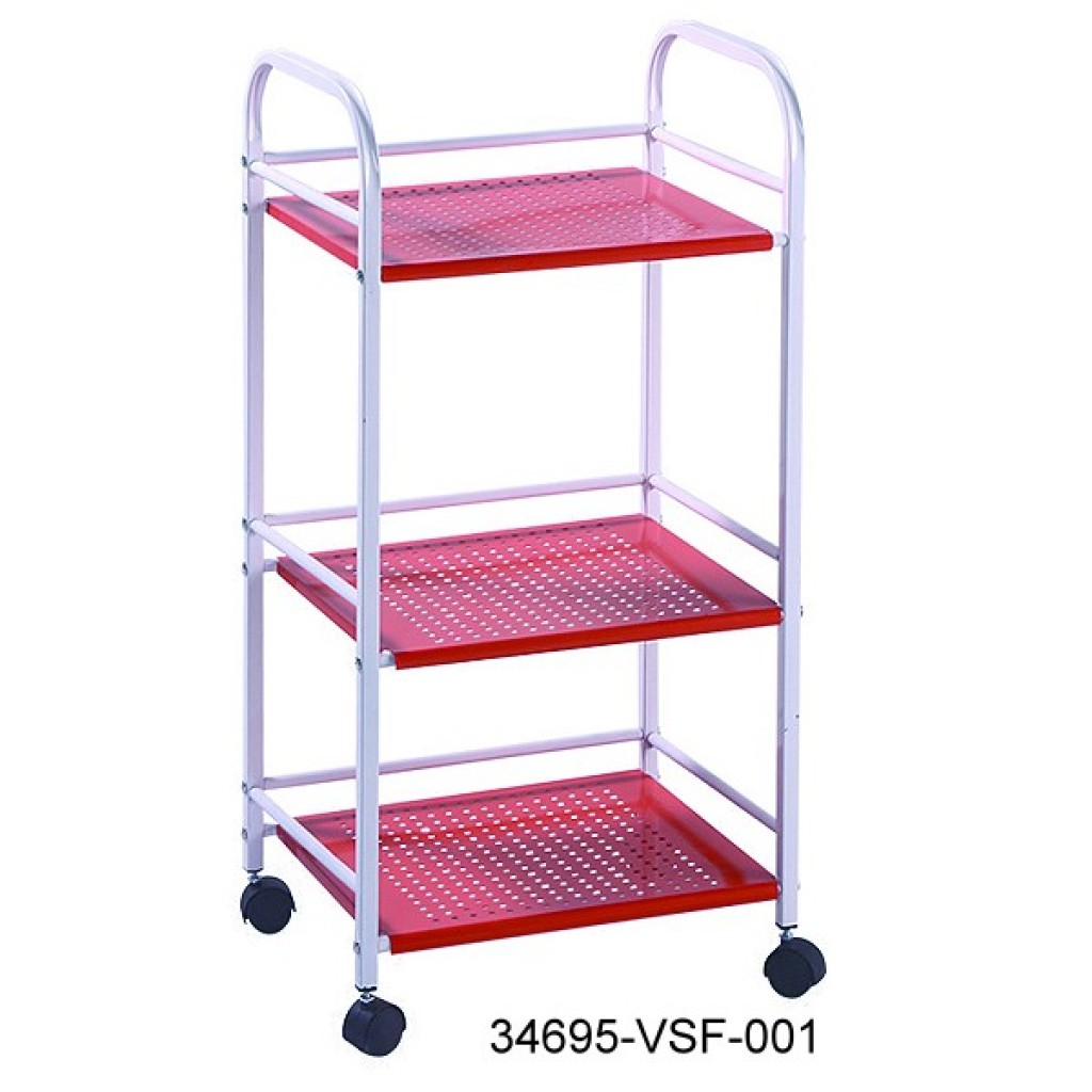 34695-VSF-001 Trolley