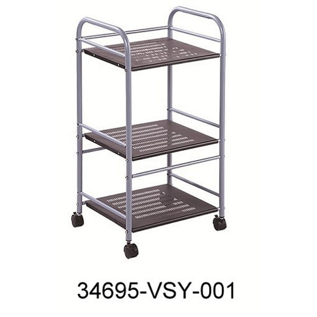 34695-VSY-001 Trolley