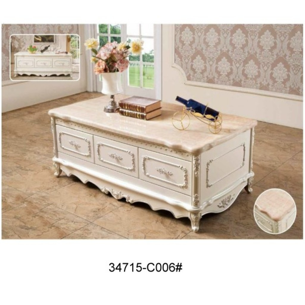 34715-C006# Tea table