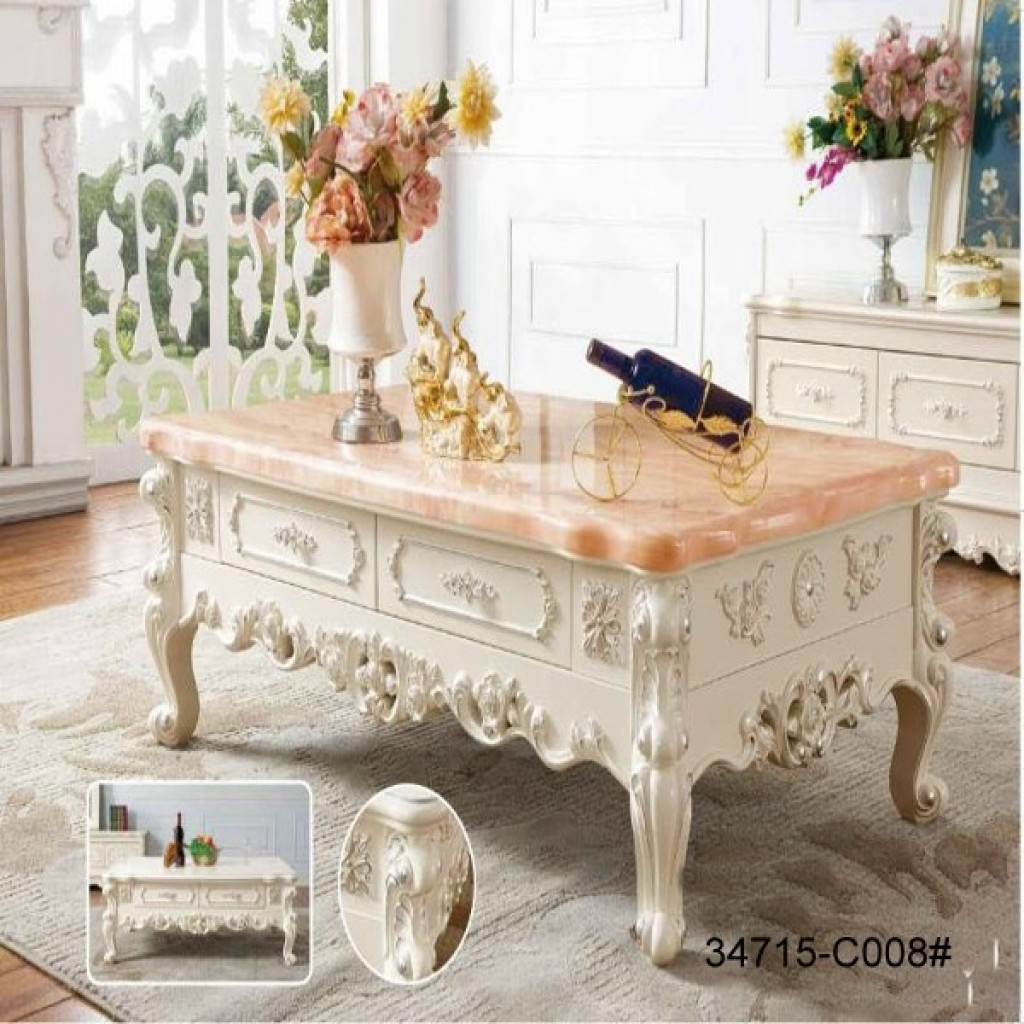 34715-C008# Tea table