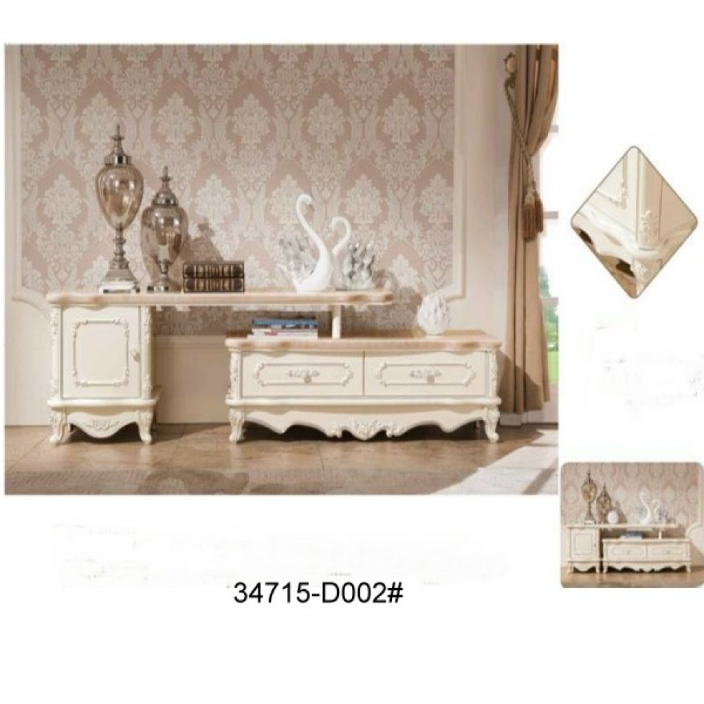 34715-D002# Hall cabinet