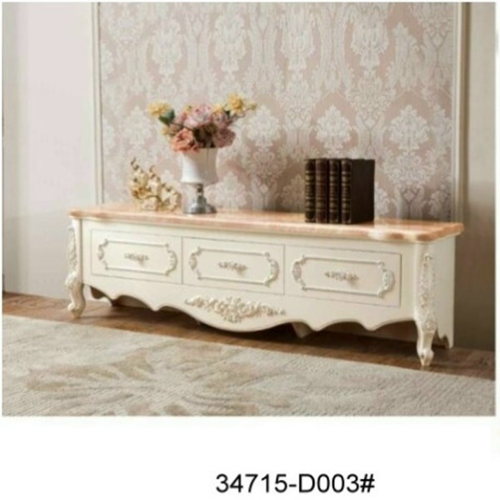 34715-D003#  Hall cabinet