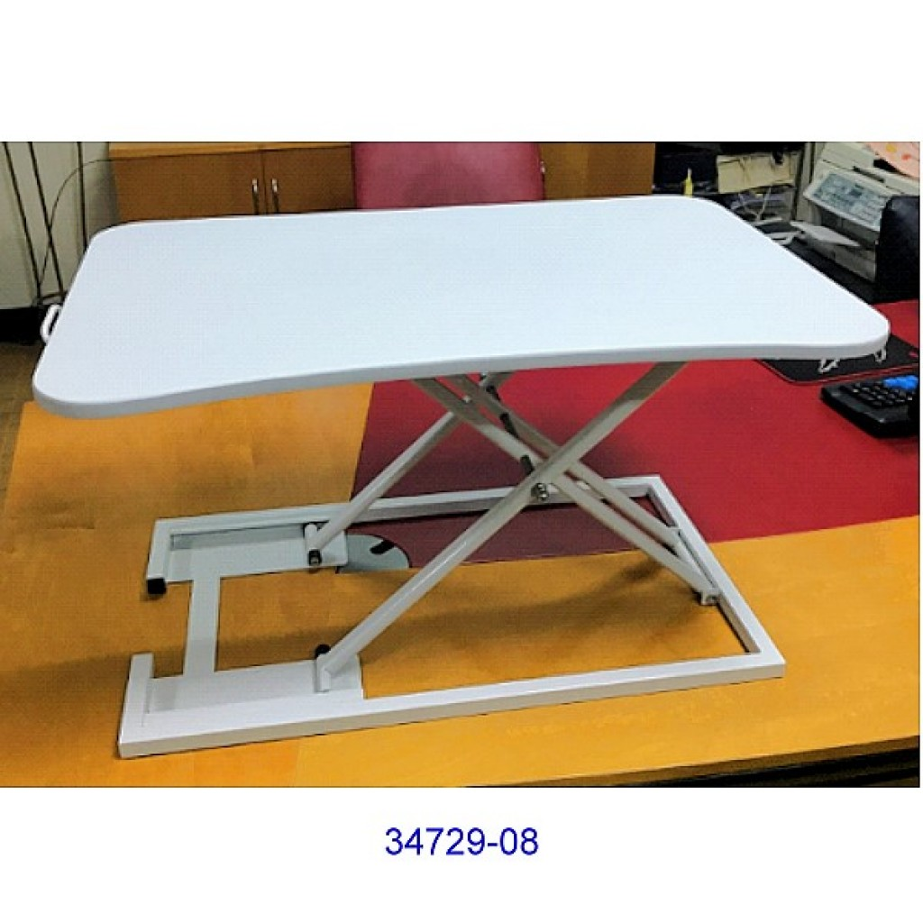 34729-08 Drawing table