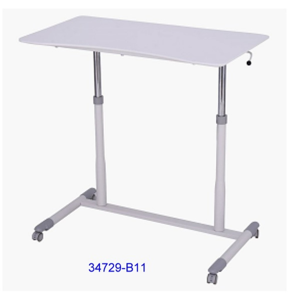 34729-B11 Drawing table