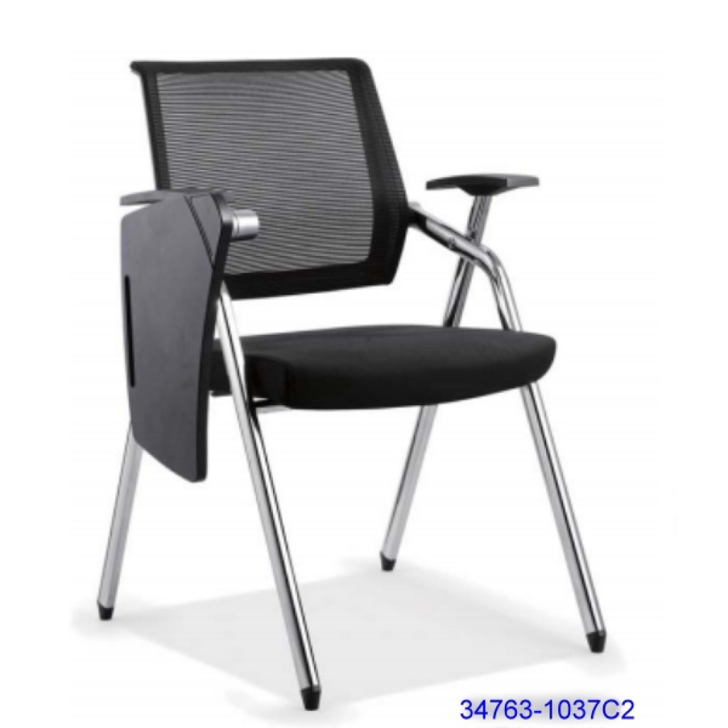 34763-1037C2 office chair