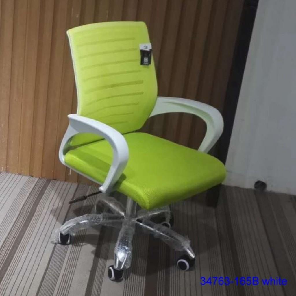 34763-165B office chair