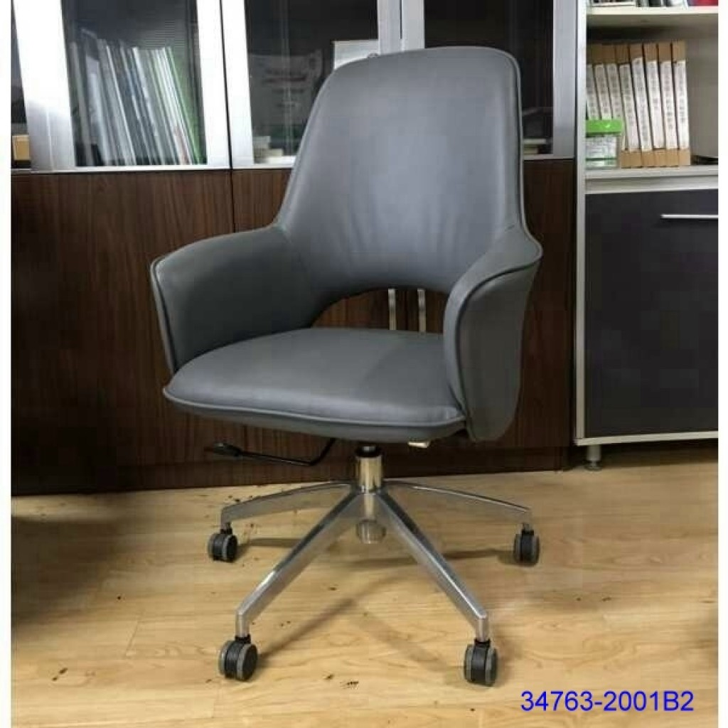 34763-2001B-2 office chair