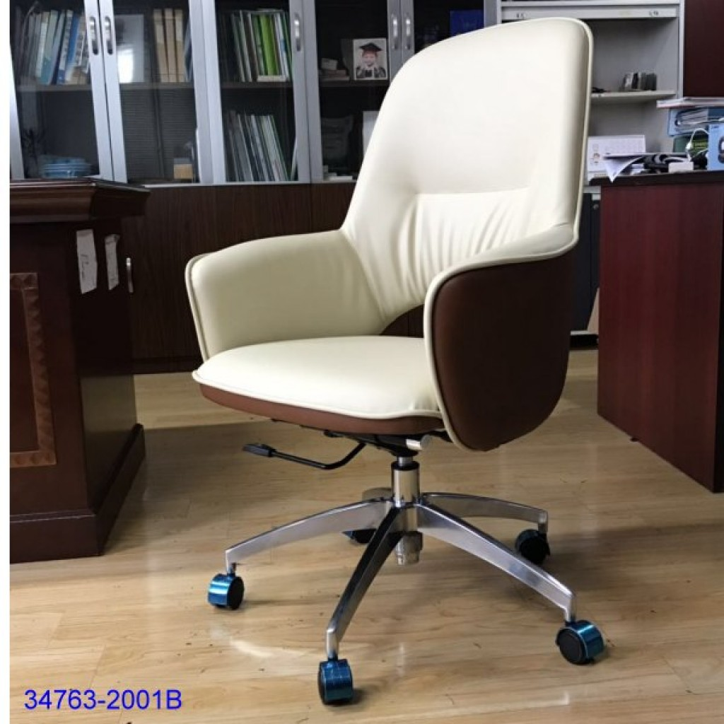 34763-2001B office chair