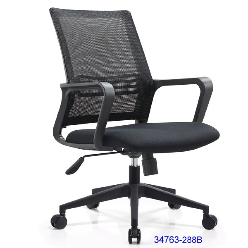 34763-288B office chair