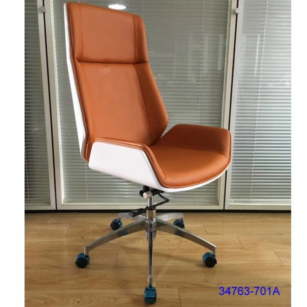 34763-701A office chair