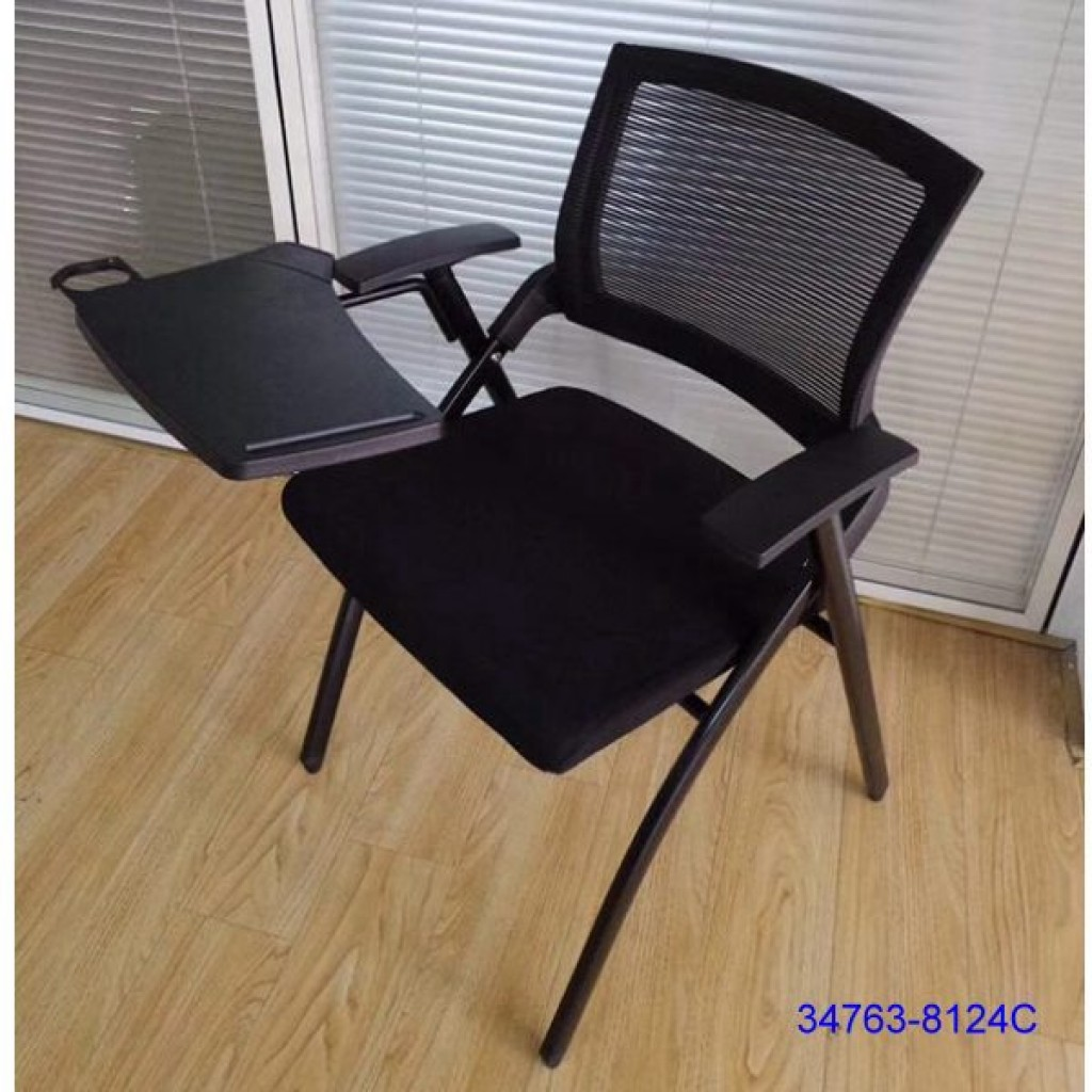 34763-8124C office chair