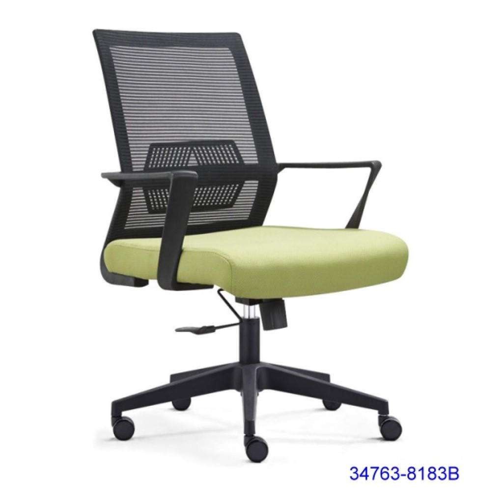 34763-8183B office chair