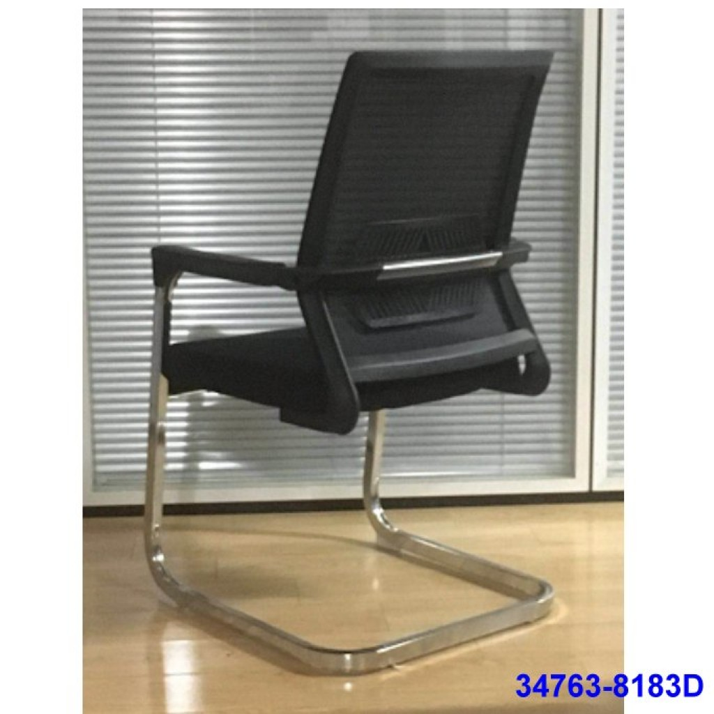 34763-8183D office chair