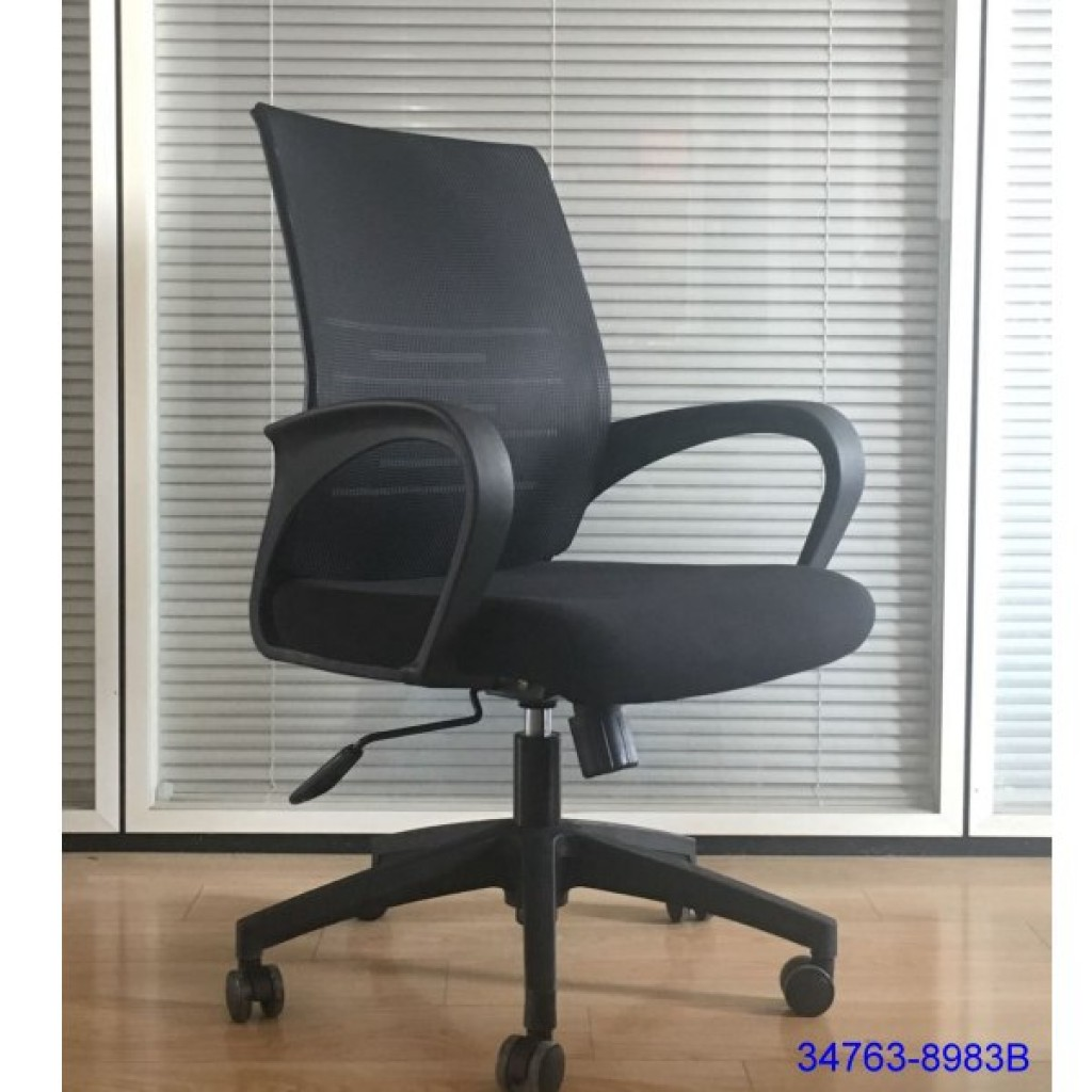 34763-8983B office chair