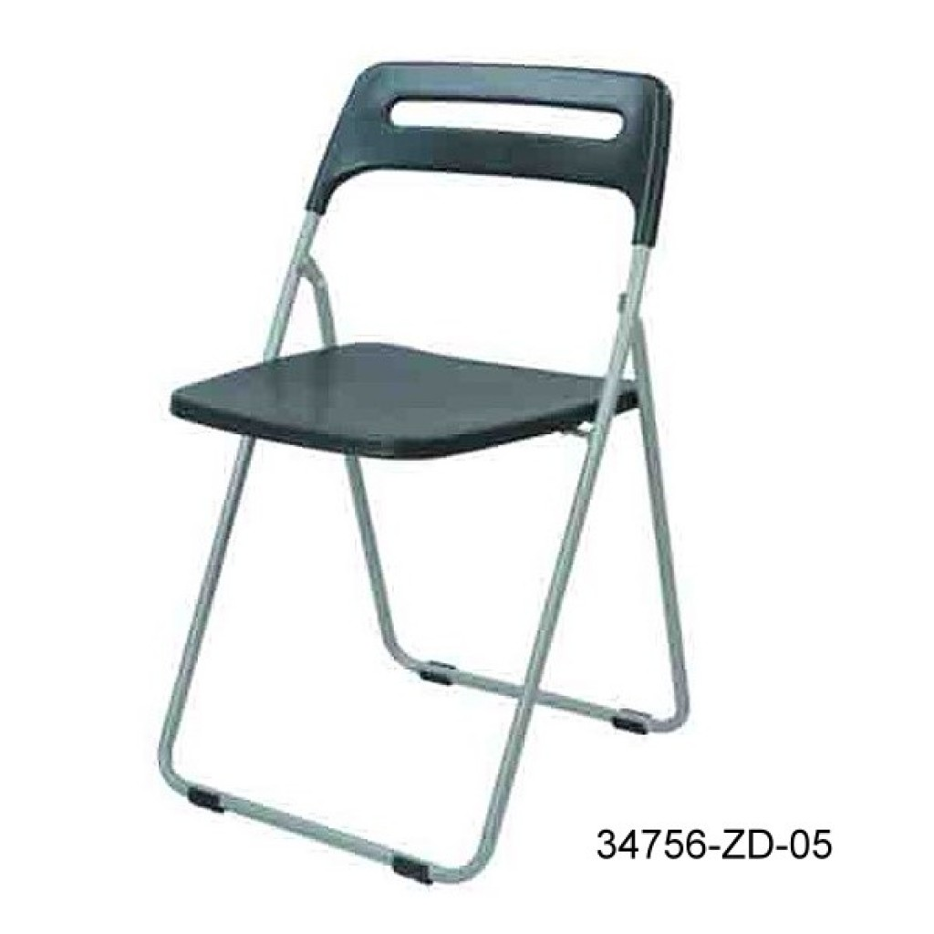 34768-ZD-05  Folding School Chair