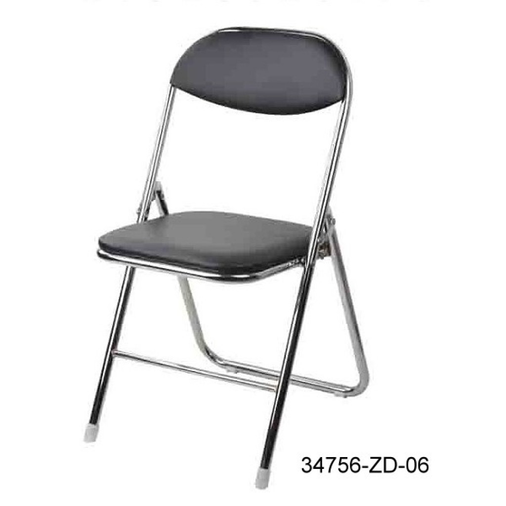 34768-ZD-06 Folding School Chair