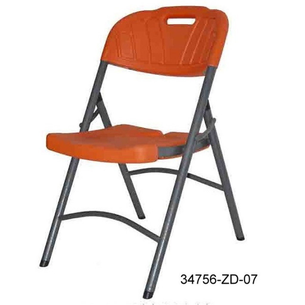 34768-ZD-07 Folding School Chair