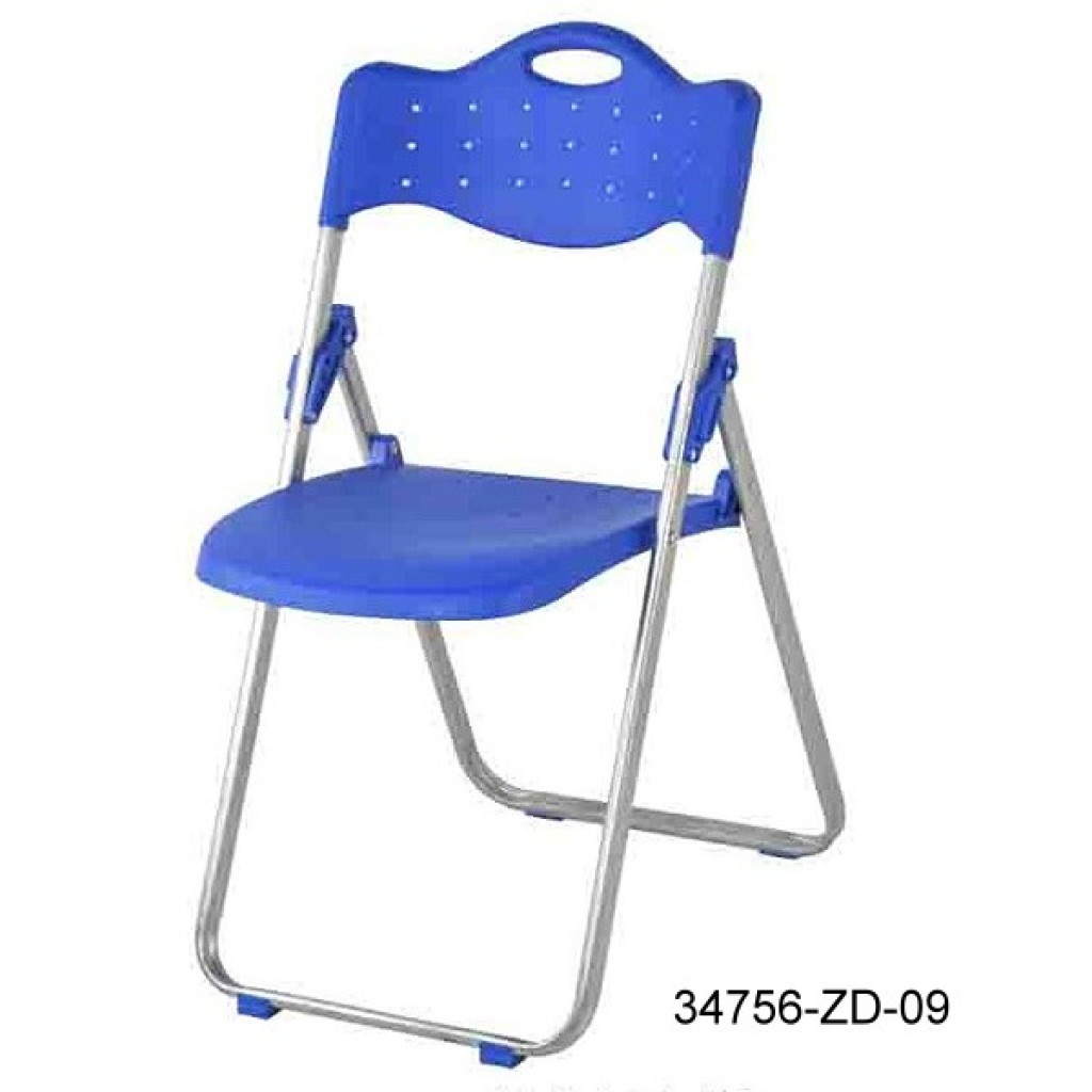 34768-ZD-09 Folding School Chair